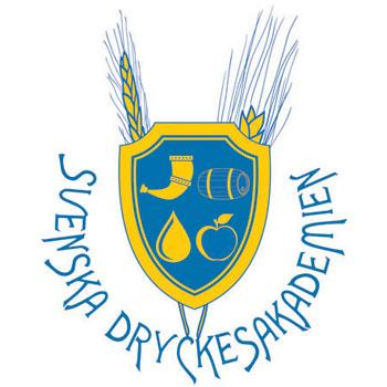 Svenska Dryckasakademien
